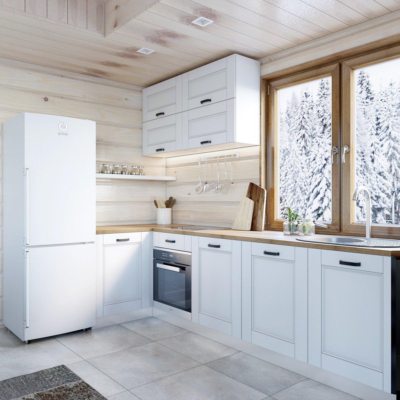 Дизайн кухни. Вид 2.